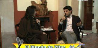 El Rincón de Pilar